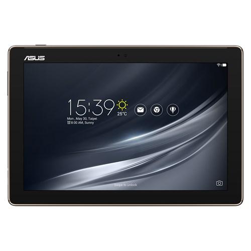 ASUS Zenpad 10.1/MTK8735/32GB/3G/LTE/A N, šedý