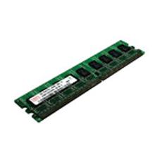 Lenovo 4GB DDR3 1600MHz PC3 12800 UDIMM non-ECC Desktop Memory