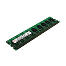 Lenovo 4GB PC3-12800 DDR3-1600 non-ECC UDIMM Desktop Memory