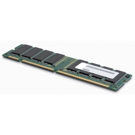 Lenovo 8GB DDR3 1600MHz PC3 12800 UDIMM non-ECC Desktop Memory