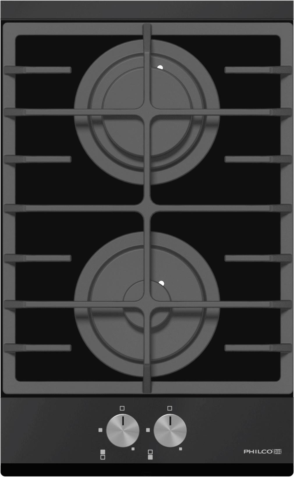 Plynová deska Philco PGG 32
