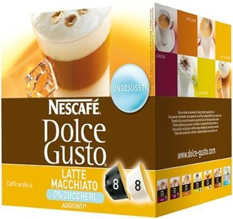 NESTLE Nescafe LATTE/BEZ CUKRU/12120283/