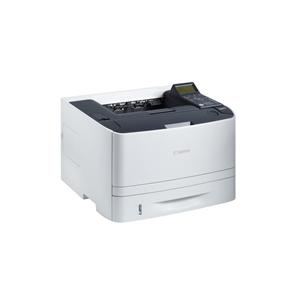 Canon i-SENSYS LBP6680x - A4/LAN/Duplex/PCL/PS3/33ppm/1200x1200/USB/Options