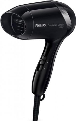 PHILIPS BHD 001/00