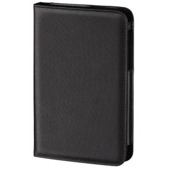 Hama arezzo obal pro tablety Samsung Galaxy Tab 2 7.0, černý