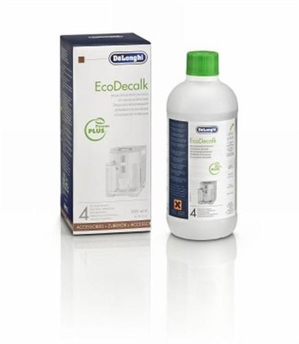 Delonghi DE LONGHI EcoDecalk DLSC 500