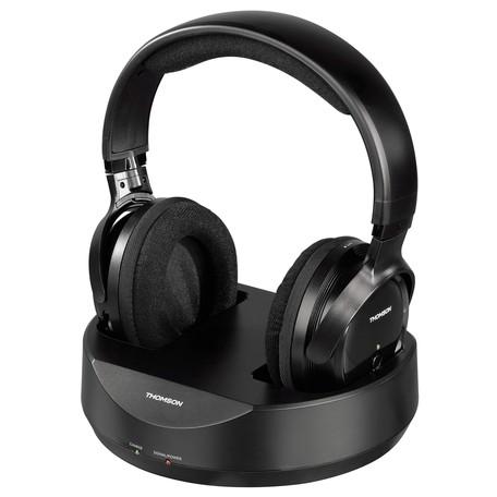 THOMSON 131957 sluch. WHP3001
