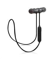BML E-series E3 sluchátka do uší