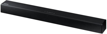 SAMSUNG HW-J250