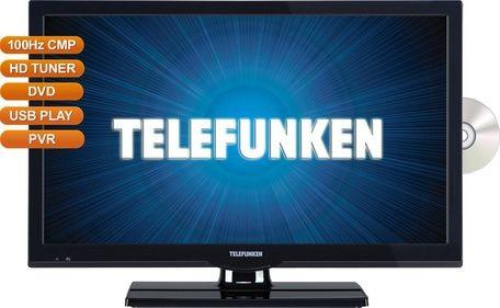TELEFUNKEN T24TX275LPBD