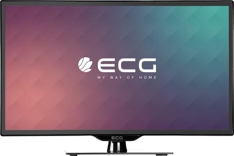 ECG 50 F01T2S2