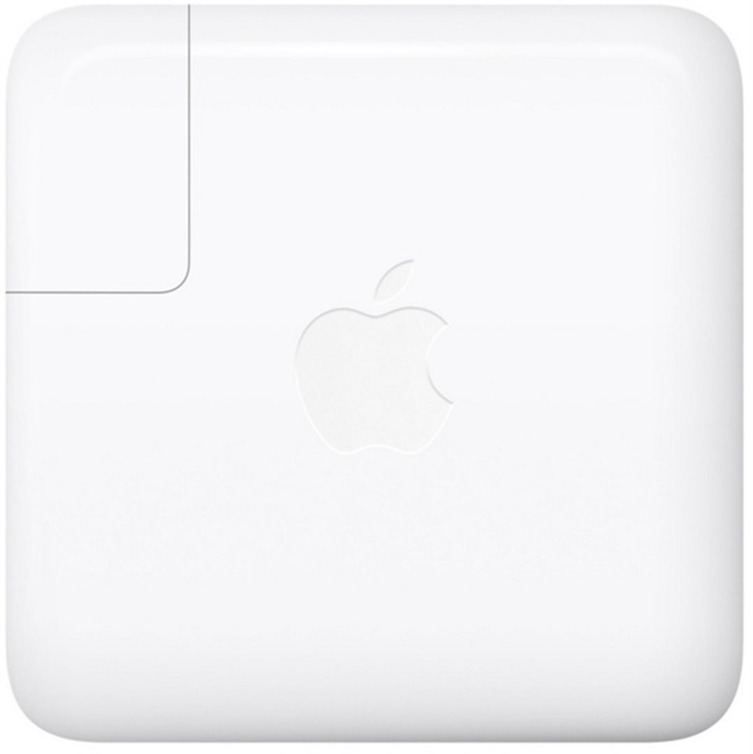 APPLE USB-C Power Adapter 61W