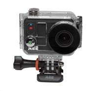 MagiCam S50 - outdoorová kamera / bez lcd