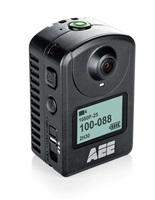 MagiCam MD10 - outdoorová kamera