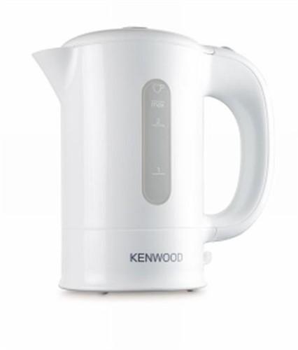 Varná konvice Kenwood JKP 250