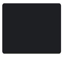 Tracer Classic C01 podložka pod myš, černá