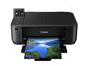 Canon PIXMA MG4250,4800x1200dpi,Wifi