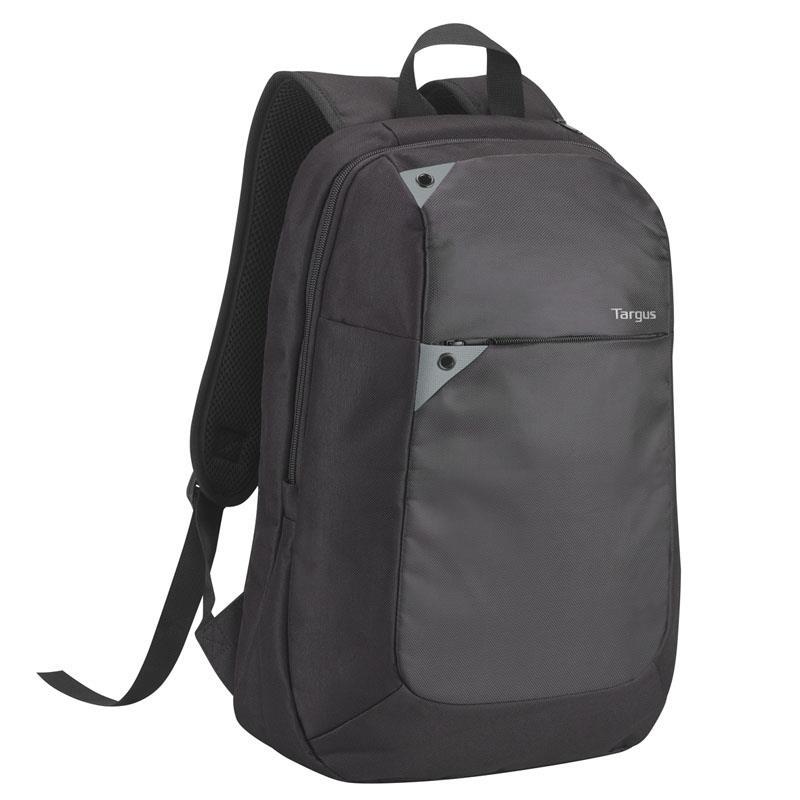 Targus Notebook Backpac Intellect, batoh na notebook 15.6''