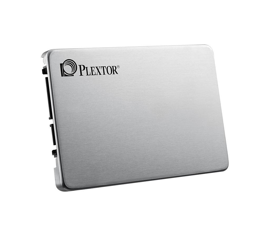 Plextor SSD S2 512GB, M.2 SATA