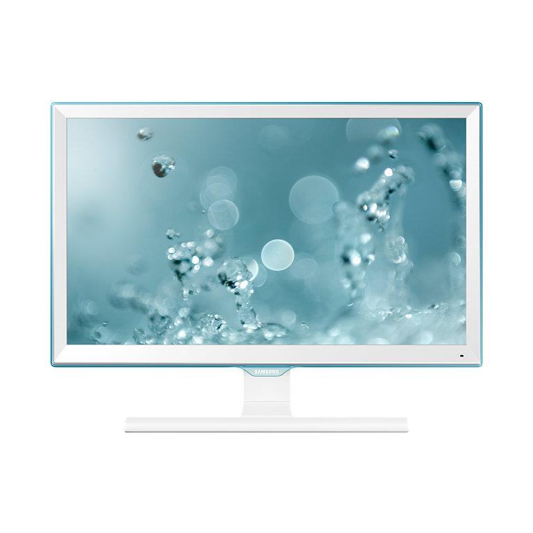 Samsung LCD LS22E391HS, 21,5'', LED, PLS, HDMI/D-Sub