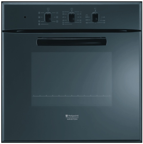 Trouba vest. Hotpoint-Ariston FD 61.1 (MR)