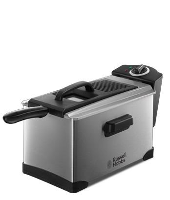 Fritéza Russell Hobbs 19773-56