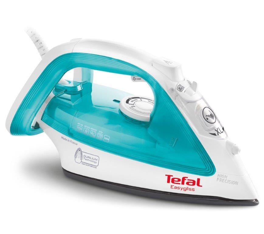 Iron Tefal FV3910E0