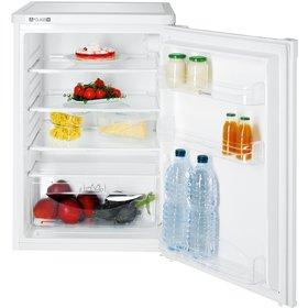 Chladnička Indesit TLAA 10