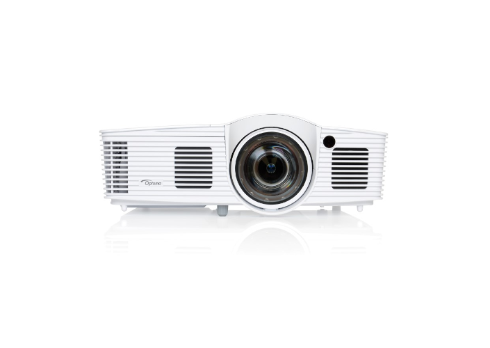 Projector Optoma GT1080Darbee (DLP, Short Throw; 1080p, 3000; 28000:1 FULL 3D)