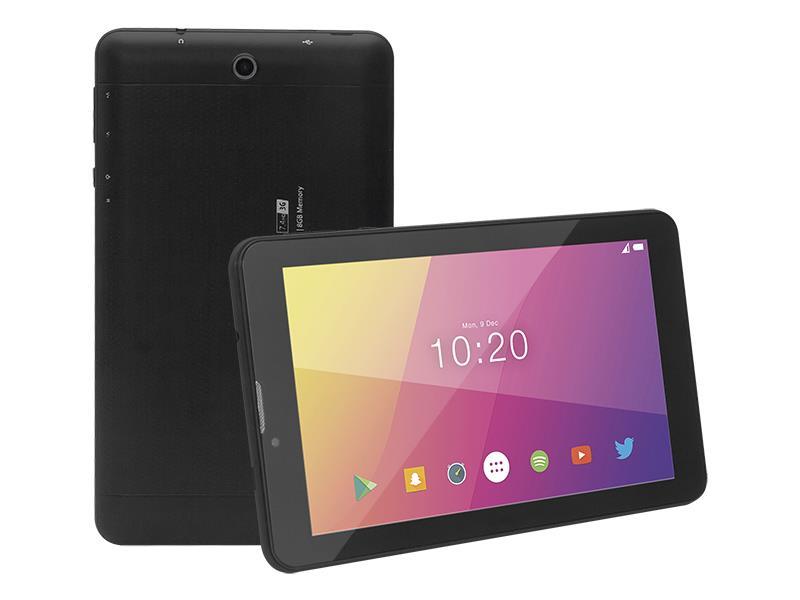 Tablet BLOW BlackTAB7.4HD 3G