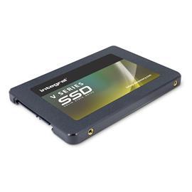 Integral SSD V SERIES-3D NAND, SATA III 2.5'' 240GB, 500/400MB/s