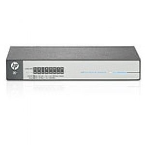 HP 1410-24 Switch - J9663A