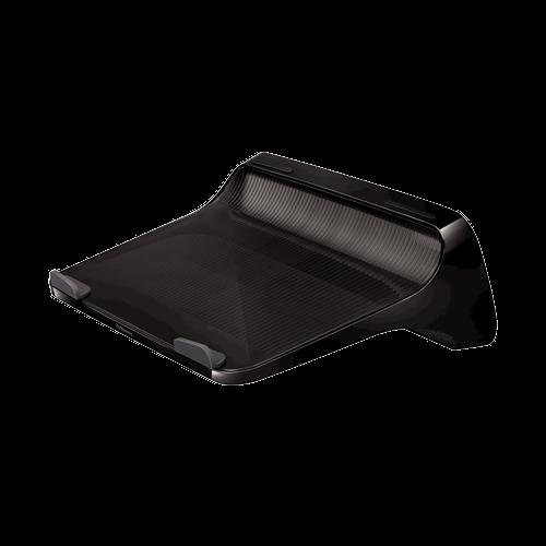 Fellowes stojan pod notebook i-Spire™ black