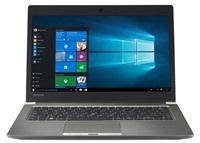 """Toshiba NB Portégé Z30-C-176, 13.3"""" 1366x768,i5-6200U@2.3G,8GB,128SSD,HD520,VGA,HDMI,3xUSB,4c,W10P"""
