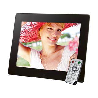 Intenso LCD fotorámeček 9.7'' MediaGallery