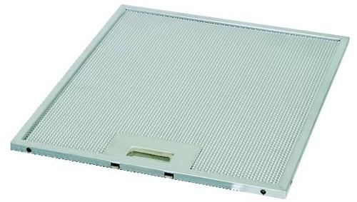 Filtr tukový Mora FPM 5709 k odsavači 5