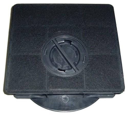 Filtr uhlíkový Mora UF 5708 k odsavači