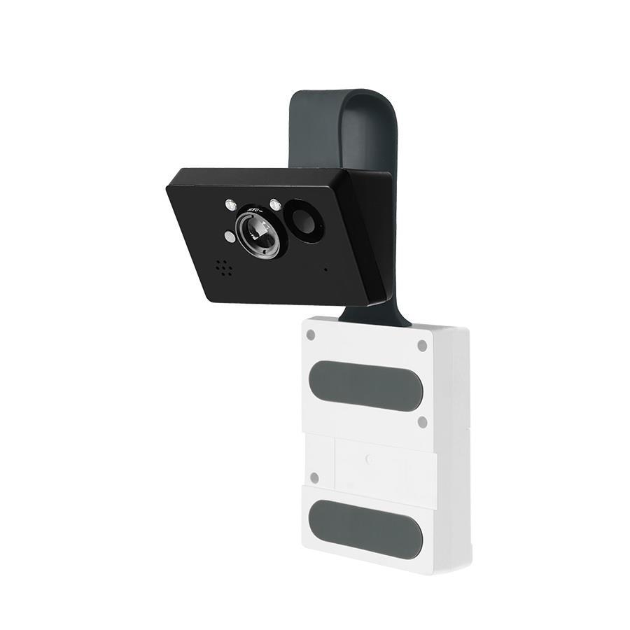 Edimax Smart Wireless Door Hook Network Camera