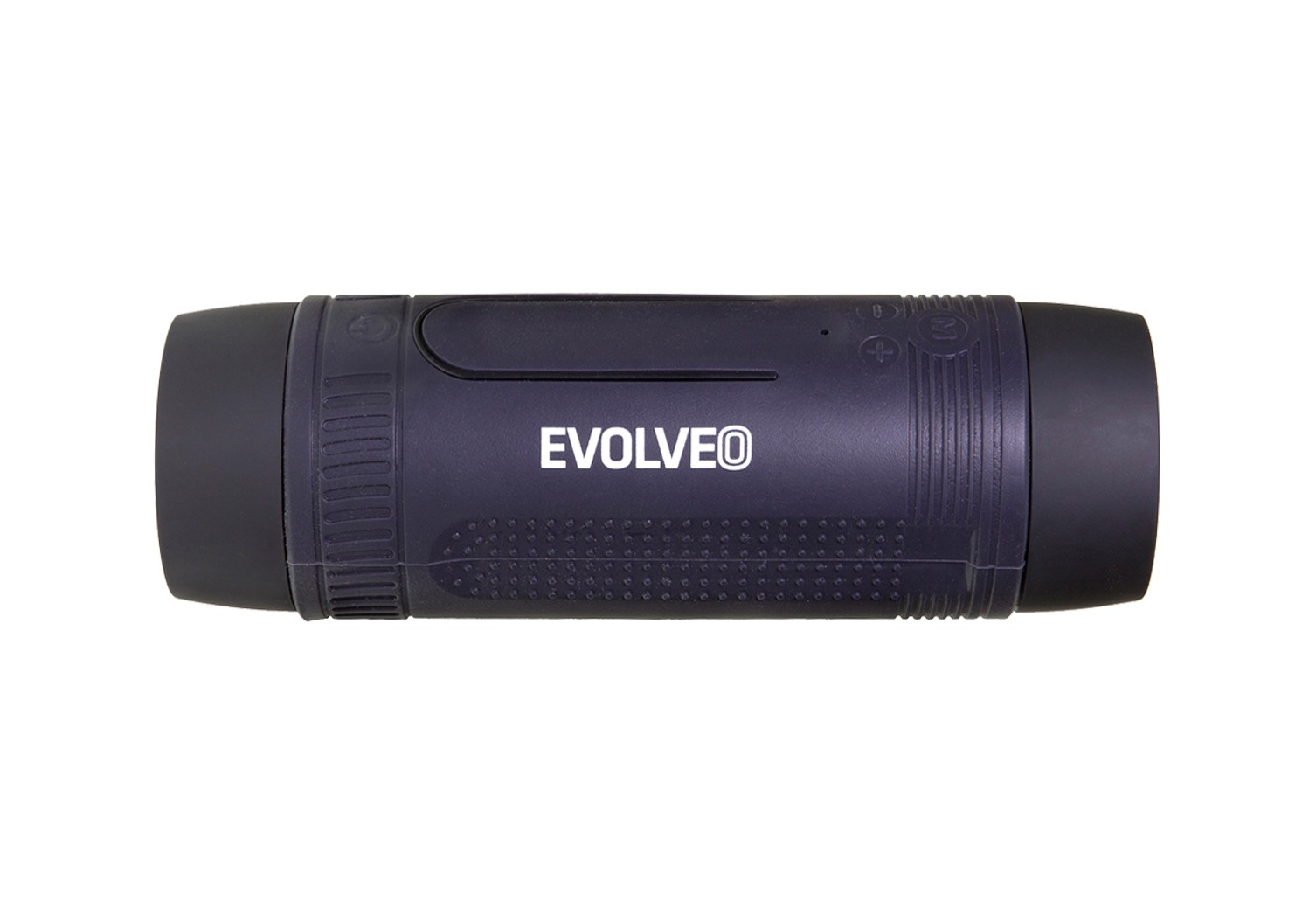 EVOLVEO Armor XL5, outdoorový Bluetooth reproduktor