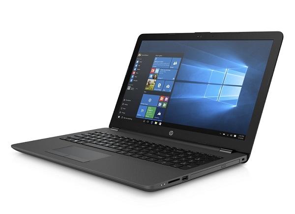 HP 250 G6 i3-6006U / 4GB / 256GB / Intel HD / 15,6'' HD / DOS - otevřené, vystavené na prodejně
