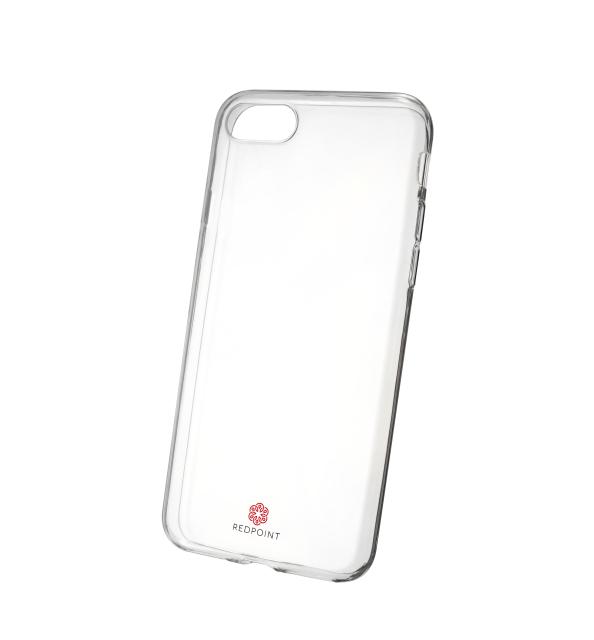 RedPoint Silikonové Pouzdro pro Nokia 3