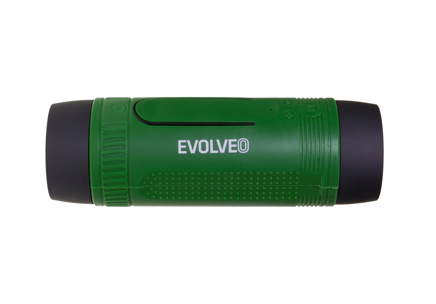 EVOLVEO Armor XL4, outdoorový Bluetooth reproduktor