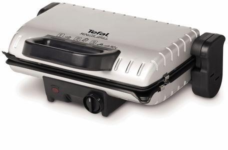 TEFAL GC205012 elektrický gril (JR) FP