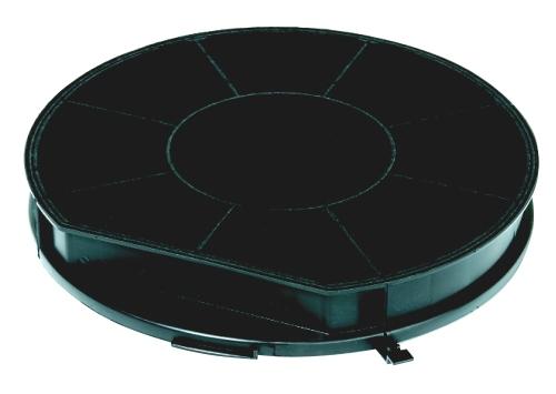 Filtr uhlíkový Mora UF 6801 k odsavači(841901)