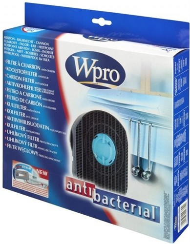 WHIRLPOOL CHF 200-1 484000008577