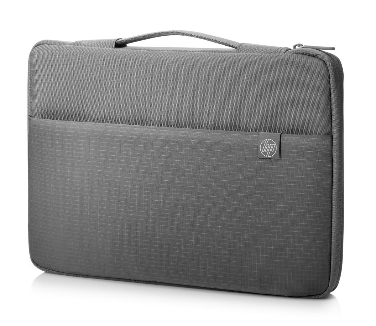 HP 14'' Carry Sleeve