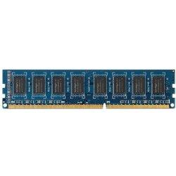 HP 4 GB PC3-12800 (DDR3 - 1600 MHz) DIMM