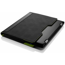 Lenovo IdeaPad Yoga 500-15 slot in case