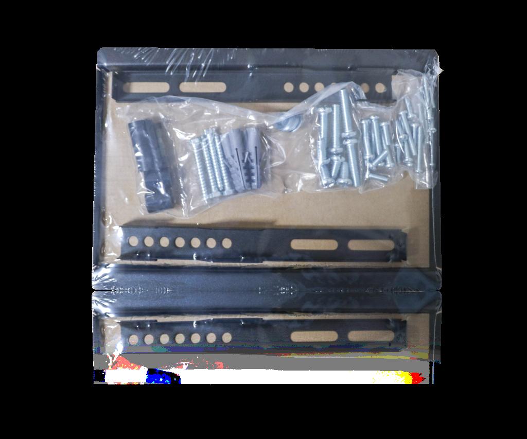 Lark TV Mount Fix Max 200x200
