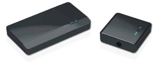 Optoma WHD200 Wireless HDMI